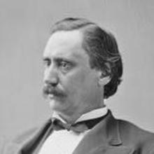 William Mutchler's Profile Photo