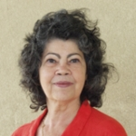 Photo from profile of Olive Senior