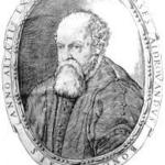 Julius Caesar Aranzi
