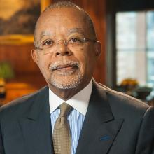 Henry Louis Gates Jr.'s Profile Photo