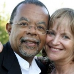 Sharon Lynn Adams - ex-wife of Henry Louis Gates Jr.