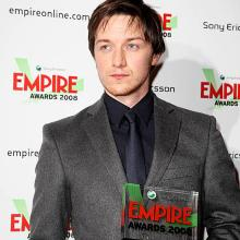 Award Empire Awards