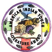 Award American Indian Youth Literature Award