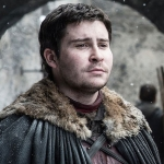 Achievement  of Daniel Portman