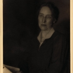 Photo from profile of Elizabeth Roberts
