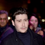 Photo from profile of Daniel Portman