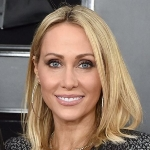 Tish Cyrus - Mother of Miley Cyrus