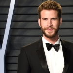 Liam Hemsworth - Spouse of Miley Cyrus