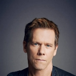 Photo from profile of Kevin Bacon