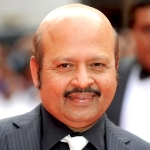 Rajesh Roshan - Uncle of Hrithik Roshan