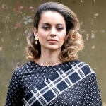 Kangana Ranaut - colleague of Hrithik Roshan