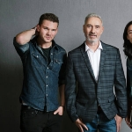 Photo from profile of Roland Emmerich