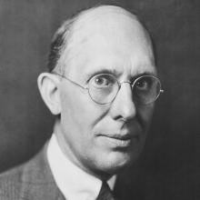 Charles Kettering's Profile Photo