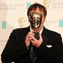 Award BAFTA Award