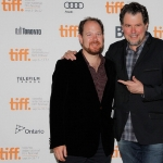 Photo from profile of Don Coscarelli