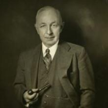 Herman Pfund's Profile Photo