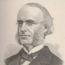 Charles Aiken's Profile Photo