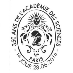 French Academy of Sciences