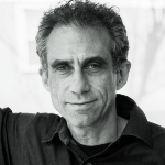 Photo from profile of Marc Aronson