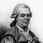 Photo from profile of Franz Mesmer