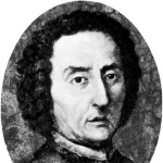 Photo from profile of Giovanni Lancisi