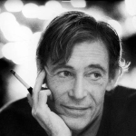 Photo from profile of Peter O'Toole