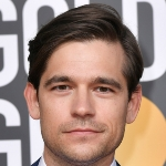 Jason Ralph - Spouse of Rachel Brosnahan