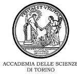 Academy of Sciences of Turin
