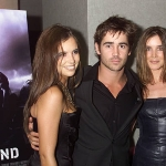 Photo from profile of Colin Farrell