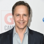 Chad Lowe - Brother of Rob Lowe