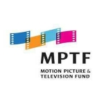Motion Picture and Television Fund Foundation