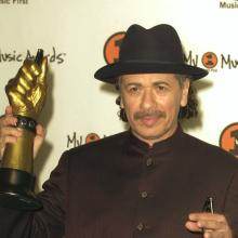 Award My VH1 Music Awards