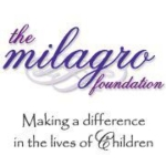 The Milagro Foundation