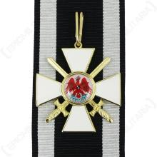 Award Order of the Red Eagle