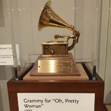 Award Grammy Award