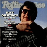 Achievement  of Roy Orbison