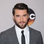 Josh Bowman  - ex-boyfriend of Amy Winehouse