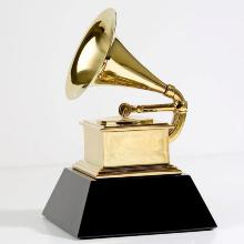 Award Grammy Awards