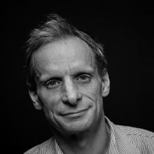 Mathias Binswanger's Profile Photo