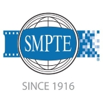 Society of Motion Picture and Television Engineers