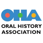 Oral History Association