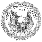 American Philosophical Society