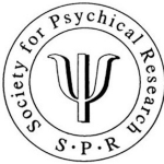 The American Society for Psychical Research