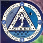 American Federation Astrologers