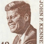 Achievement  of John Kennedy