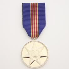 Award Centenary Medal