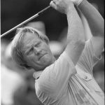 Photo from profile of Jack Nicklaus