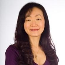 Gloria Heyung Chun's Profile Photo