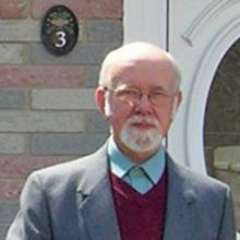 Robert Clarke's Profile Photo