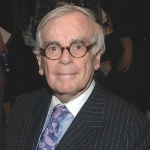 Dominick Dunne - Brother of John Dunne